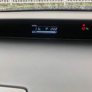 ステップワゴン RG1 のカスタム事例画像 A🐰Pさんの2020年02月16日17:32の投稿