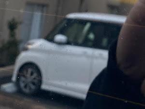 ハイエースのカスタム事例画像 すーさん【不正改造車保存会】さんの2021年01月10日16:16の投稿