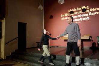 Photo: teatro caprile_Zwinglikirche_2015-01-1621-55-50.jpg