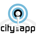 CityByApp® Murrieta! icon