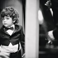 Wedding photographer Hüseyin Kara (huseyinkara). Photo of 23.10.2016