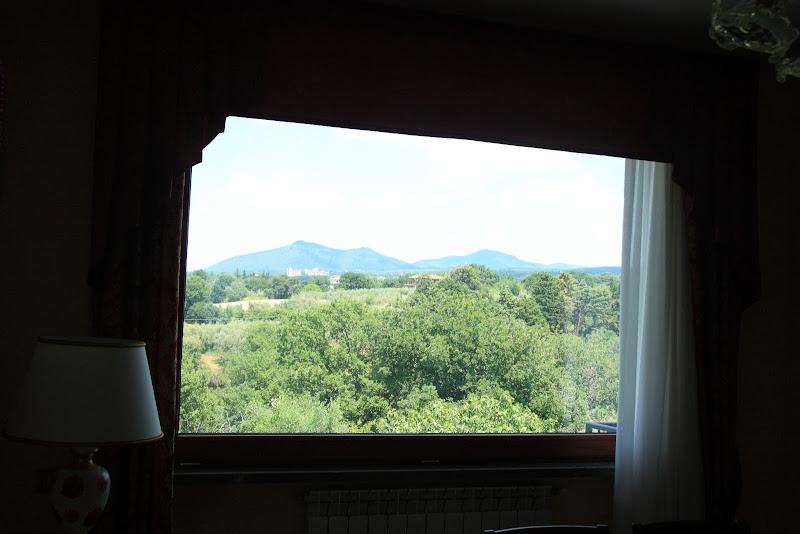 le colline Cimine di Luciano53