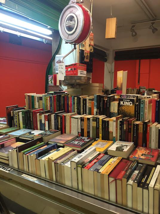 8-sorbos-de-inspiracion-libreria-la-casquería-libro-a-peso-libros-donados-libreria-madrid-