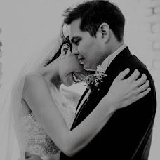 Свадебный фотограф Gerardo Oyervides (gerardoyervides). Фотография от 05.10.2017