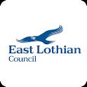 My East Lothian icon
