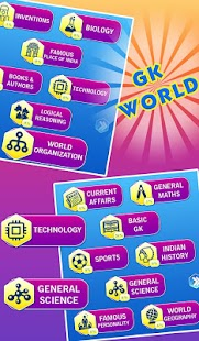 General Knowledge - KBC Guide GK 2017 - náhled