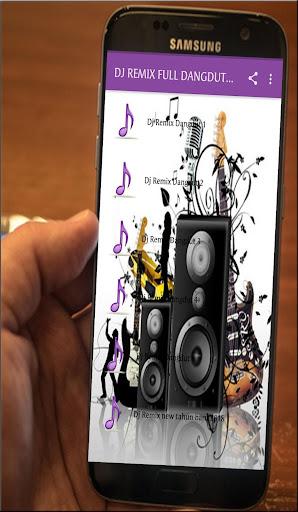 Download Mp3 Dangdut Remix Dj Nonstop Google Play Softwares
