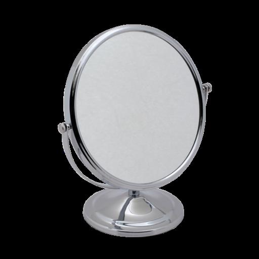 Mirror 遊戲 App LOGO-硬是要APP
