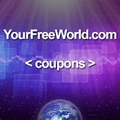 YourFreeWorld Coupon & Deals