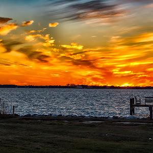 Trish Sunset 11Jan16-3.jpg