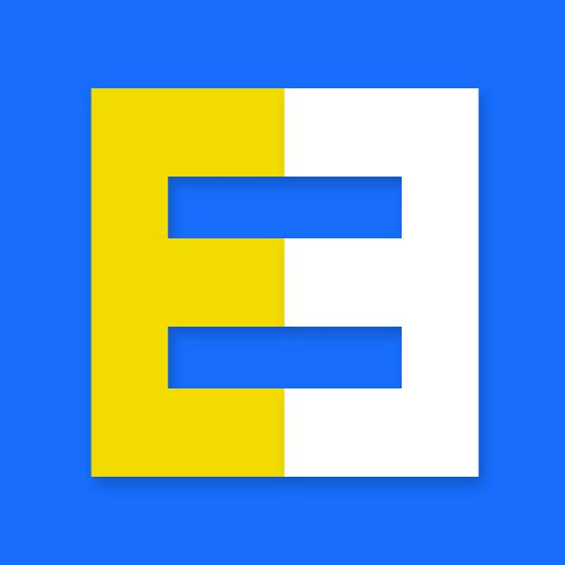 Esprit Encyclopédique