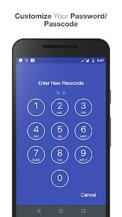 Screen Lock – Time Password Apk Download Latest Version 8