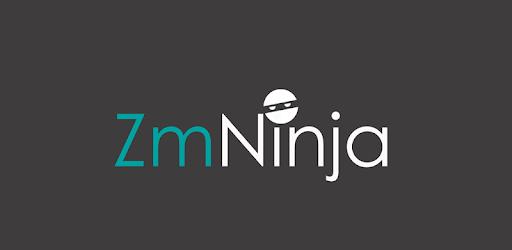 zmNinja-pro - Apps on Google Play