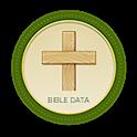 BibleNote5 Data