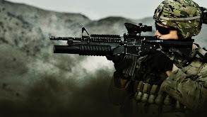 Hunt for Bin Laden thumbnail