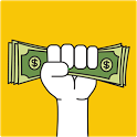 Make Money – Free Cash App icon