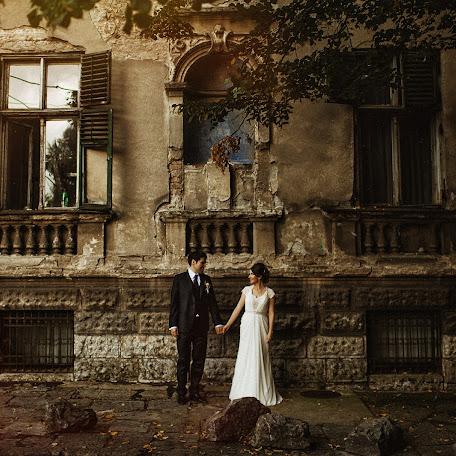 Wedding photographer Jakob Granqvist (granqvist). Photo of 06.02.2014