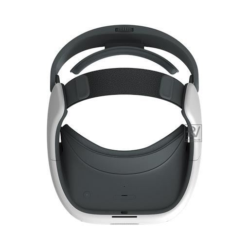 HTC Vive Focus Plus_6