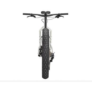 Salsa MY22 Beargrease Carbon SLX Fat Bike alternate image 3