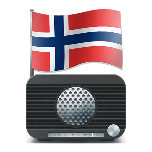 Radio Norway - Internet Radio, DAB+ / FM Radio file APK for Gaming PC/PS3/PS4 Smart TV