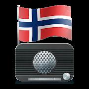 App Radio Norway - Internet Radio, DAB+ / FM Radio APK for Windows Phone