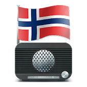 Radio Norway - Internet Radio, DAB+ / FM Radio