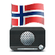Radio Norway - Internet Radio, DAB+ / FM Radio apk