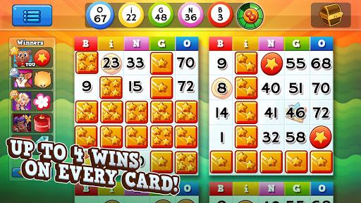 Bingo Pop 4.11.28 APK