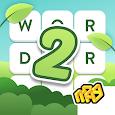 WordBrain 2 apk