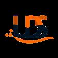 Ufardata Se.. file APK for Gaming PC/PS3/PS4 Smart TV