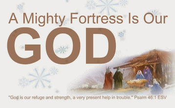 Photo: A Mighty Fortress Is Our God ''God is our refuge and strength, a very present help in trouble.'' Psalm 46;1 ESV. Image, Birth of Jesus Christ  Praying Scripture  Pray With Me: Developing A Culture Of Prayer...  A Prayer We Might Believe God Even if Natural Disasters Should Come Our Way https://sites.google.com/site/theinspirational1/home/praying-scripture/links-the-inspirational/a-most-powerful-prayer-for-what-it-means-to-honor-christ-until-we-see-him-face-to-face-to-the-glory-and-praise-of-god/a-prayer-for-hope-when-god-appears-to-have-turned-against-us-but-he-knows-the-way-that-i-take/a-prayer-that-we-will-worship-god-in-our-trials-rather-than-trying-to-discern-a-silver-lining/a-prayer-that-we-might-not-fear-when-under-attack-by-our-enemies/god-even-if-natural-disasters-should-come-our-way  LATEST; https://sites.google.com/site/theinspirational1/
