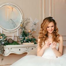 Wedding photographer Aleksandr Tarasevich (AleksT). Photo of 23.03.2018