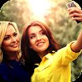 Selfie Camera Beauty Photos & Face Makeup Filters APK