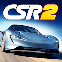 CSR Racing 2 - #1 in Racing Games icon