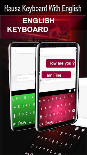 23+ Photo Keyboard App Free Download Pictures