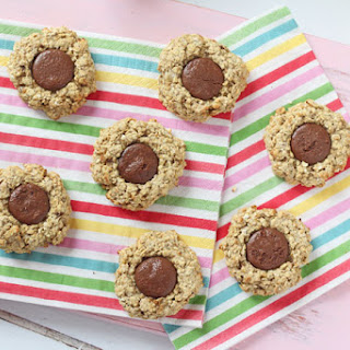 Gluten Dairy Soy Free Cookie Recipes