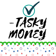 Tasky Money APK for iPhone