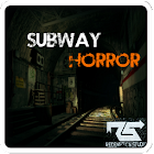 Subway Horror icon