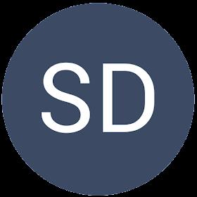 Shubham Digital
