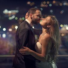 Wedding photographer Fernando Cerrone (cerrone). Photo of 18.07.2016