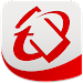 Opera Mini - fast web browser icon