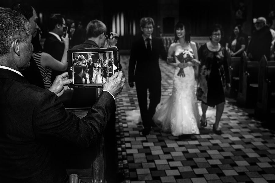 Wedding photographer Marcin Karpowicz (bdfkphotography). Photo of 07.06.2019