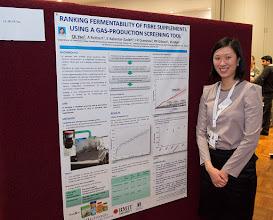Photo: CK Yao (Gastroenterology) http://www.med.monash.edu.au/cecs/events/2015-tr-symposium.html