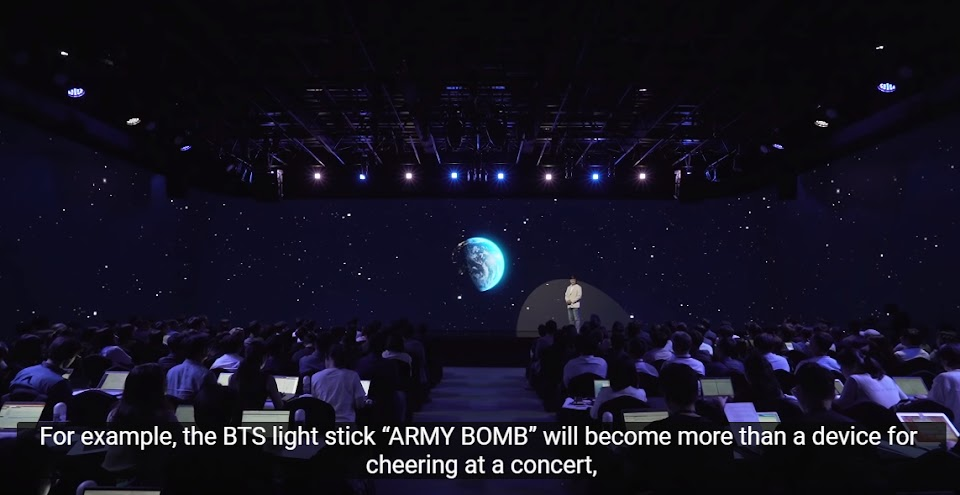ARMY-BOMB-NEW-VERSION-4-1