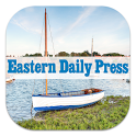 Eastern Daily Press icon