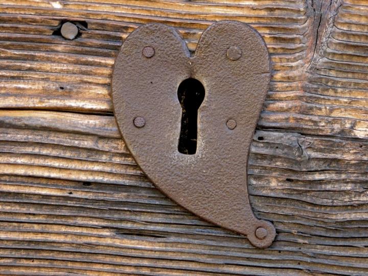 Aprimi il cuore di mauro56