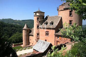 château à Estaing (12)