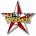 Hodad's Throw Back Brown Ale