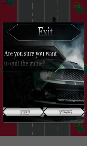 Car Racing 3D Game Free