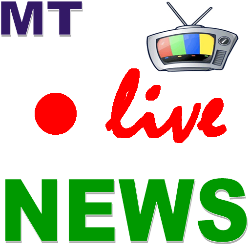 MT Live News